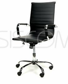 CALVIANO Fotel biurowy PRESTIGE