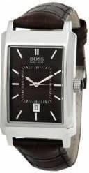 Hugo Boss 1512228
