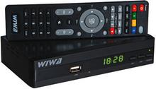Wiwa HD-95