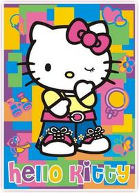 Educa Hello Kitty 14159