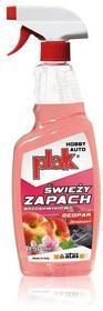 Atas DEOPAR Świeży zapach Brzoskwiniowy 750 ml