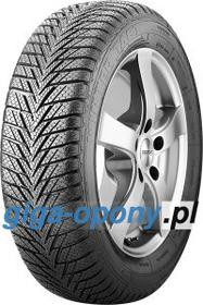Winter Tact WT 80+ 185/65R14 86T