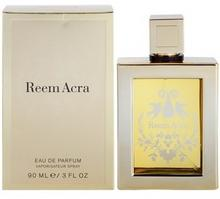 Reem Acra 90ml woda perfumowana