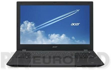 Acer TravelMate P278-M