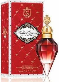 Katy Perry Killer Queen woda perfumowana 15ml