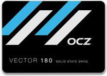 OCZ Vertex 180 VTR180-25SAT3-120G
