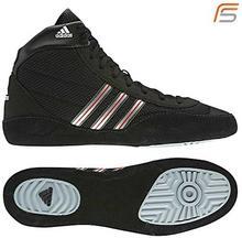 adidas Combat Speed 3 -Buty Bokserskie, Zapaśnicze, Crossfit