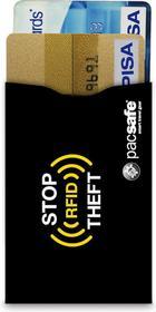 Pacsafe RFIDsleeve 25 PRF10360100