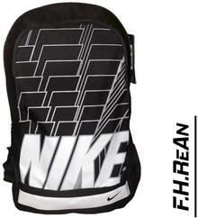 Nike BA4863-005 czarny