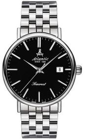 AtlanticSeacrest 50359.41.61