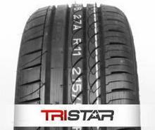 Tristar SportPOWER 235/55R17 103W