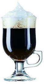 Arcoroc Szklanka, Irish Coffee, hartowany 240ml 37684