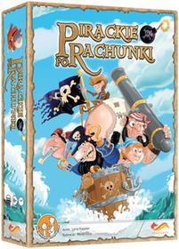 FoxGames Pirackie PoRachunki