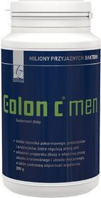 A-Z Medica Colon C Men 200 g