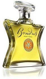 Bond No. 9 Fashion Avenue woda perfumowana 100ml