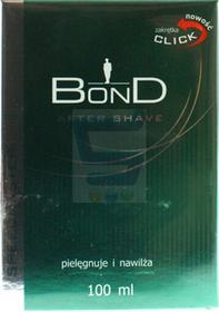 BOND Speedmaster 100ml