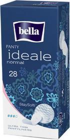 Bella Wkładki Panty Ideale Normal 28 szt.
