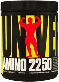 Universal Amino 2250 / 100 tabl.