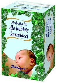 Herbatka Dla Karmiacej Fix x 20 /H.Krakow