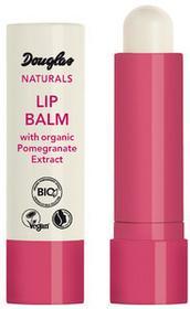 Douglas Naturals Balsam do ust 4.8 g