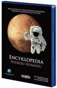 MarkSoft Encyklopedia podboju kosmosu