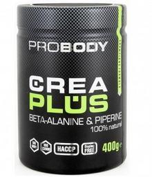 ProBody CREA Plus 400 g