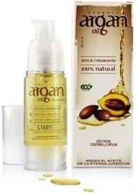 Diet Esthetic Aragan Oil Krem do twarzy olejek arganowy 30ml
