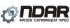 NDAR - Narzędzia