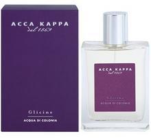 Kappa Acca Glicine 100ml woda kolońska