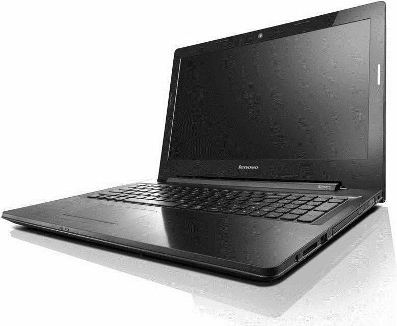 """Lenovo IdeaPad Z50-70 15,6"""", Core i3 1,9GHz, 4GB RAM, 1000GB HDD + 8GB SSD (59-433463)"""
