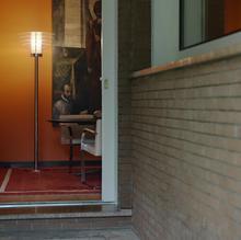 Fontana Arte T0024 - lampa stojąca T0024VN