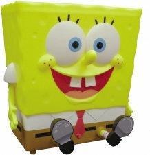 Beurer Sponge Bob