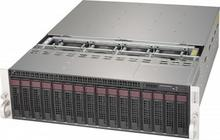 Supermicro SYS-5038MA-H24TRF SYS-5038MA-H24TRF