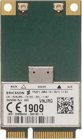 Dell Wireless 5560 HSPA+ Mobile Broadband Mini-Card