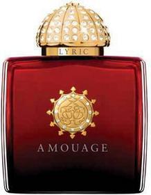 Amouage Lyric woda perfumowana 100ml