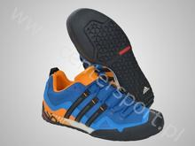 Adidas BUTY SPORTOWE TERREX SWIFT SOLO