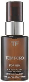 Tom Ford Skin Revitalizing Concentrate serum - 30ml