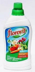 Florovit Uniwersalny 1l nawóz płynny
