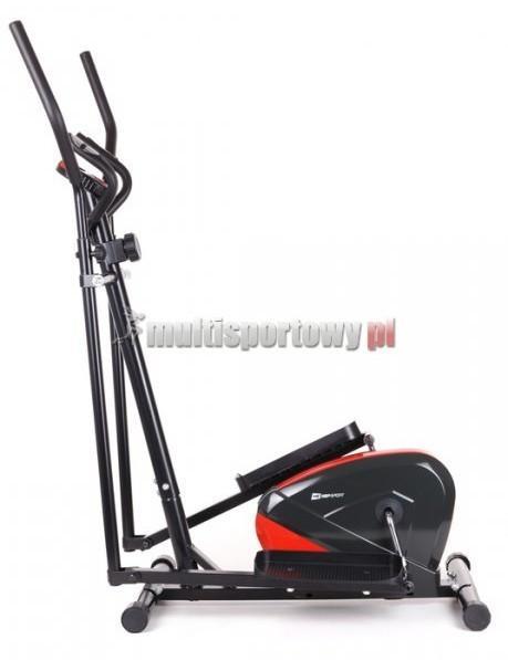 Hop-Sport HS-025C CRUZE
