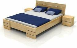 Visby łóżko Sandemo Opinie O Produkcie Na Opineopl