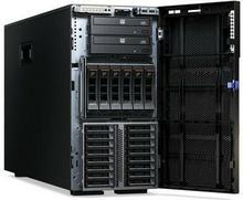 IBM Express x3500 M5 (5464K1G)