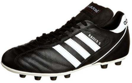 AdidasKaiser 5 Liga 033201 czarny