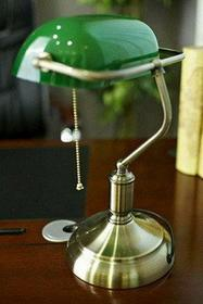 Lumina Lampka Deco LDT 8822 1