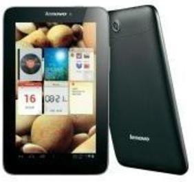 Lenovo IdeaTab A2107A 4GB 3G