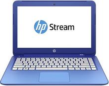 "HP Stream 11-r020nw P3Z12EA 11,6\"", Celeron 2,16GHz, 2GB RAM (P3Z12EA)"