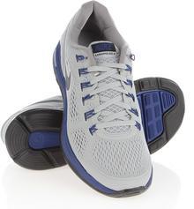 Nike Lunarglide 4 GS 525368-008 szary