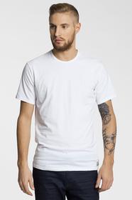 Calvin Klein Underwear T-shirt (2-pak) biały 0000U8509A
