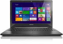 "Lenovo Essential G50-80 15,6"", Core i3 1,7GHz, 4GB RAM, 1000GB HDD (80L0006RPB)"