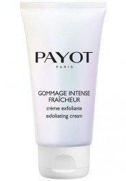 Payot Gommage Exfoliating Cream peeling 50ml