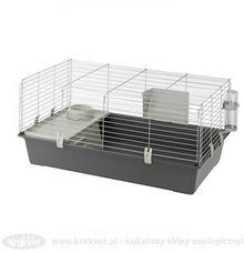 Ferplast Kaninbur Rabbit 100 95x57x40cm